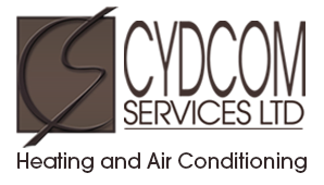 Cydcom Heating & Air Conditioning